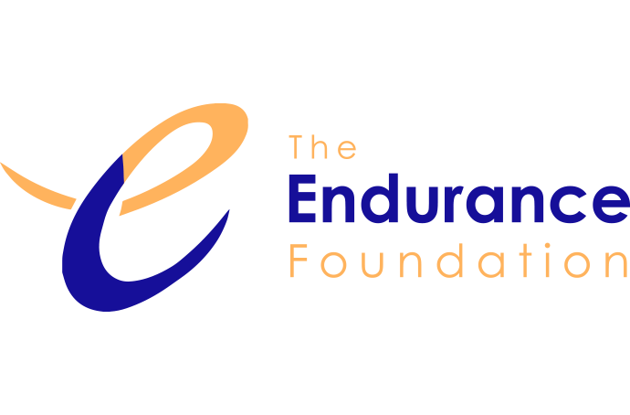 Endurance Foundation Logo